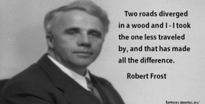 robert-frost-quotes-two-roads-diverged.jpg