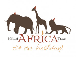 happy birthday ecard in singing happy birthday safari animals birthday ...