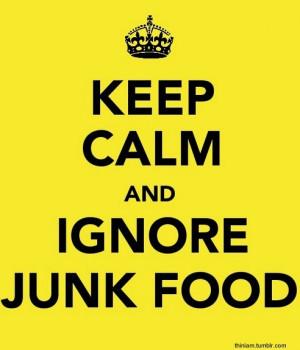 Top Keep Calm Food 492 x 575 · 40 kB · jpeg