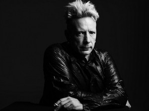 Johnny Rotten Quotes | Johnny Rotten