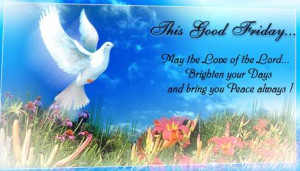 styles4087 Beautiful good friday quotes 2014