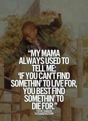 Tupac Shakur quotes: Life Quotes, Tupac Shakur Quotes, Bad Thoughts ...