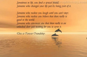 encouraging love quotes encouraging friendship quotes funny quotes ...