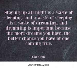 Inspirational Love Quotes By Unknown Authors Photos