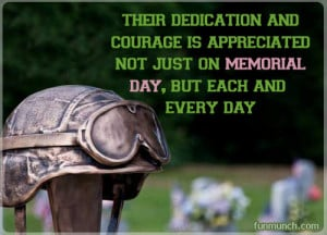 download this Funny Memorial Day Quotes Thinking Facebook Funs And Mix ...