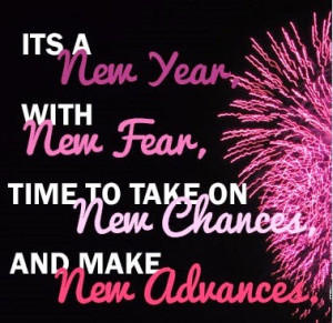 Happy New Year Messages:Best Greeting Messages for New Year 2015