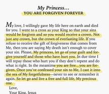princess gods princess quotes gods princess quotes princess quotes ...