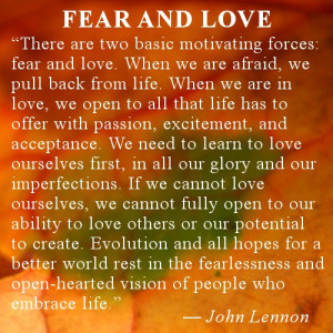 Love yourself quotes - We need to learn to love ourselves first - jOHN ...