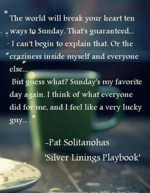 ... , Movie Quotes, Favorite Quotes, 398512 Pixel, Quotes Sunday
