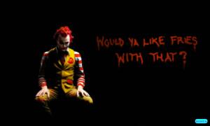 of Funny Joker Quotes Pictures Hd Wallpaper, Desktop Wallpaper Funny ...