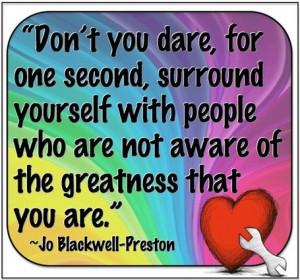 ... quotes self esteem self love http weheartit com entry 17059598