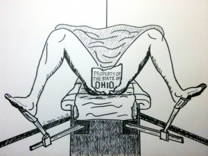 13 property of the state of ohio