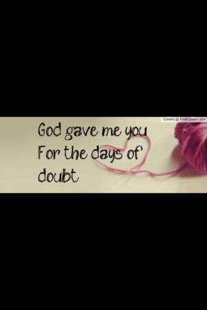 love-quotes-god-gave-me-you-121