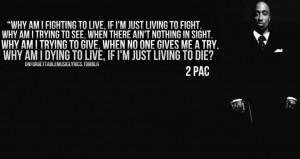 My Gangster Life Quotes: Gangster Life Quotes Http Www Pics22 Com ...