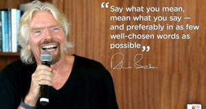 Quote-Say-what-you-mean-Mean-what-you-say-by-Richard-Branson-620x330 ...
