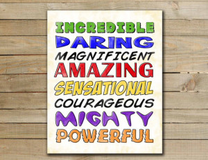 Superhero Quotes Inspirational Superhero quotes