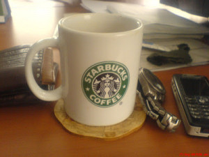 starbucks coffee cup quotes. starbucks coffee cup quotes