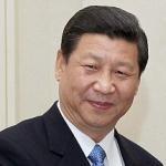 Xi Jinping Profile Info