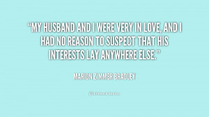 File Name : quote-Marion-Zimmer-Bradley-my-husband-and-i-were-very-in ...