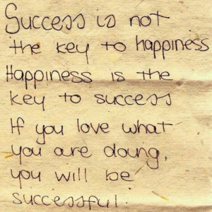 Successful Tips To Live a Happy Life