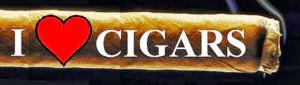 ... news cool stuff libations cigar memories cigar 101 cigar quotes