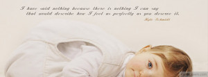 tags quotes baby sayings cute myfbcovers com is the original