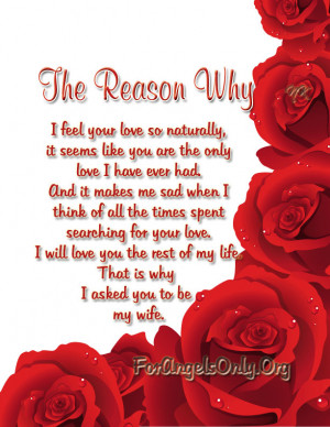 30+ Heart Touching Poems For You