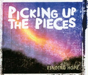 Picking Up the Pieces – pack of 10