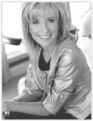 Beth Moore Living Beyond