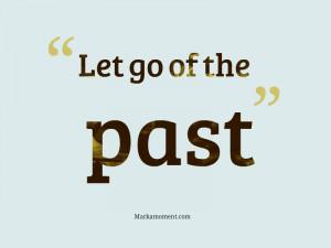 Live without regrets, Motivational Articles, Motivational Quotes 2014