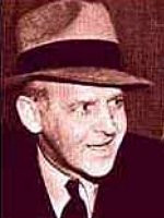 Walter Winchell (1897 — 1972)