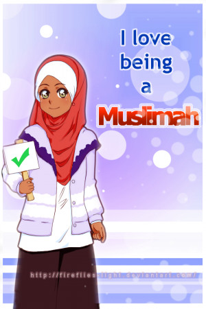 love-being-a-muslimah-hijab-drawing-manga.png