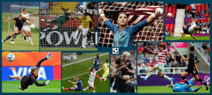 Go Back > Gallery For > Megan Rapinoe Soccer Quotes