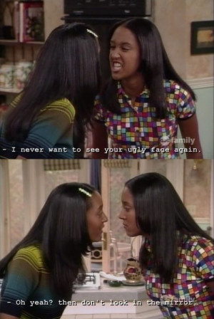 Throwback, Sister Sister!!90 S, Movies Tv, Quotes, Sisters Sisters ...