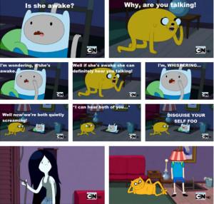 17 Funny TV and Movie Screencaps (2.10.12)