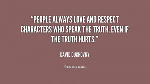 quote-David-Duchovny-people-always-love-and-respect-characters-who ...