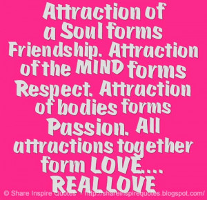 attraction-of-a-soul-forms-friendship-attraction-of-the-mind-forms ...