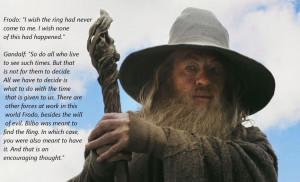 gandalf quotes gandalf quotes gandalf the white gandalf quotes