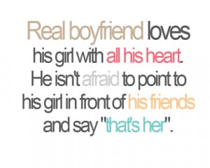 loves-his-girl-with-all-his-heart-he-isnt-afraid-to-point-to-his-girl ...