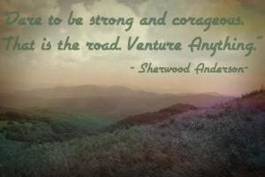 SherwoodAnderson-1024x683.jpg