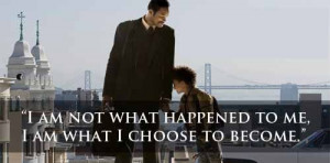 pursuit of happyness movie quotes | pursuit of happiness quotes the ...