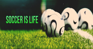 Where is Soccer Most Famous in the World