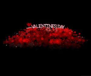 Fantastic Happy Valentines Day