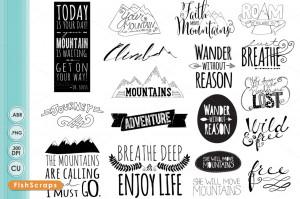 inspirational-mountain-wordart-o.jpg?1392936687