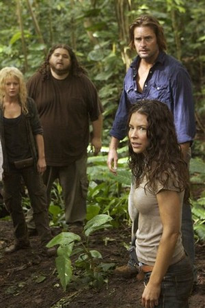 Series finale of 'Lost': Time for fans to get excited, have questions ...