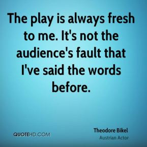 theodore-bikel-theodore-bikel-the-play-is-always-fresh-to-me-its-not ...