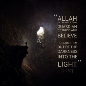 More Islamic Quotes and Inspirational Stuff. InshaAllah.