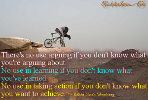 ... / Life Inspirational Quotes, Motivational Thoughts and Pictures
