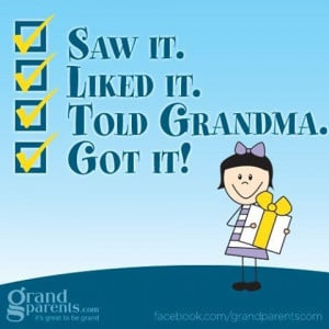 grandchildren #grandma #grandkids #family #quotes
