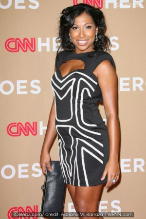 2010 CNN Heroes: An All-Star Tribute held at the Shrine Auditorium ...